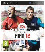 EA Sports Fifa 12 PS3