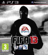 EA Sports FIFA 13 PS3