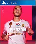 EA Sports FIFA 20 PS4