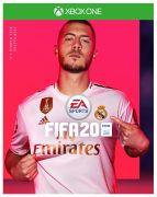 EA Sports FIFA 20 Xbox One