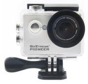 Easypix GoXtreme Pioneer