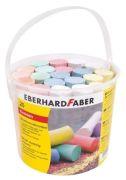 Eberhard Faber Straßenmalkreide (526512)