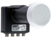 Edision QSL-4 Universal Quad