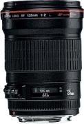 Canon EF135 1/2L USM