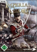 Eidos Imperial Glory PC Test