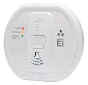 Ei Electronics EI208-3XD