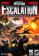 EA Joint Operations - Escalation PC