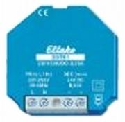 Eltako Schaltnetzteil SNT61-230V/24V (61000165)