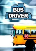 Emme Bus Driver PC