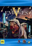 Empire Interactive Space Empires V PC