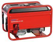 Endress ESE 306 HS-GT