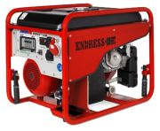 Endress ESE 606 DHG-GT Duplex (113556)