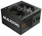 MAXPRO 500W