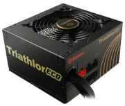 Triathlor Eco 1000W