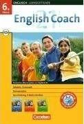 Cornelsen English Coach 21 6.Klasse