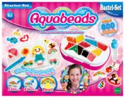 Epoch Aquabeads Starter-Set