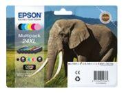 Epson C13T24384010 im Preisvergleich