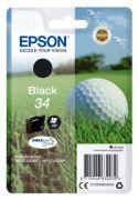 Epson C13T34614010