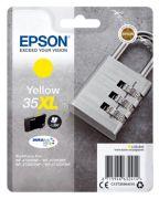 Epson C13T35944010