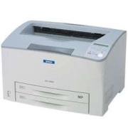 Epson EPL-N2550