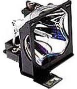 Epson Ersatzlampe EMP-S1H/TW10H
