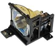 Epson Ersatzlampe EMP-S3/TWD1/TW20