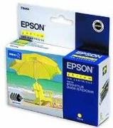 Epson T044440