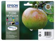 Epson T129540