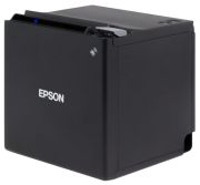 Epson TM-M30 (C31CE95122A0)