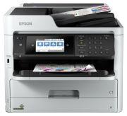 Epson WorkForce Pro WF-C5790DWF BAM