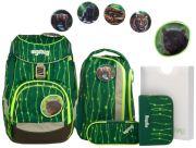 ergobag Pack RambazamBär 6-tlg.