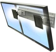 Ergotron 28-514-800 Neo-Flex Dual Monitor Wall Mount