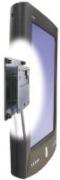 Ergotron 60-239-007 Direkte Wandhalterung FX 30 Serie