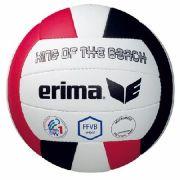 Erima King of the Beach