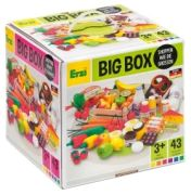 Erzi Sortierung Big Box (28025)