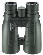 Eschenbach Sektor D 8x56 compact+