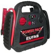 Eufab Power-Pack 400