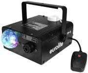 Eurolite LED FF-5 Fog Flower