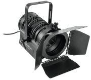 Eurolite LED THA-40PC TRC