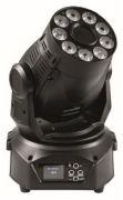 Eurolite LED TMH-75