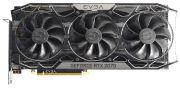 EVGA GeForce RTX 2070 FTW3 Ultra Gaming 8GB PCIe