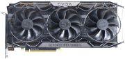 EVGA GeForce RTX 2080 Ti FTW3 Ultra Gaming 11GB PCIe