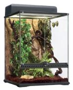 Exo Terra Rainforest Habitat Kit (PT2662)