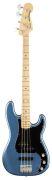 Fender American Performer Precision Bass MN