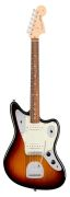 Fender American Professional Jaguar RW