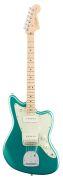 Fender American Professional Jazzmaster MN