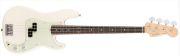 Fender American Professional Precision Bass MN