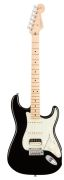 Fender American Professional Stratocaster HSS MN