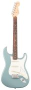 Fender American Professional Stratocaster RW