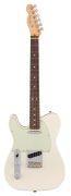 Fender American Professional Telecaster RW